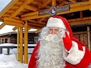 der_weihnachtsmann_lebt_in_finnland_in_lappland